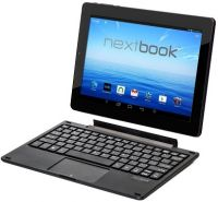 Intel Nextbook Android 10.1""